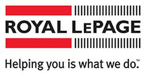 <strong>Royal LePage Desert Oasis Realty</strong>, Brokerage
